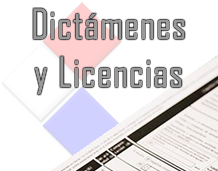 btn_dictamenes