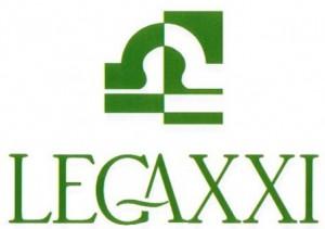 legaxii