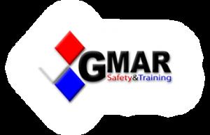 LogoGmar2